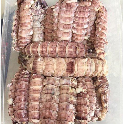 Thịt Tôm Tít (Size nhỏ)