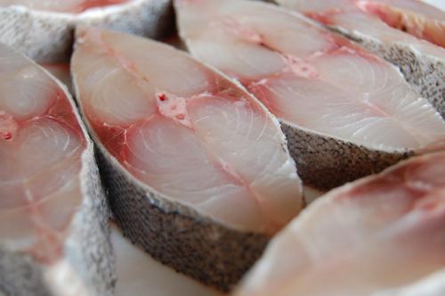 cá bóp cắt lát giá bao nhiêu