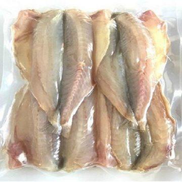Cá Đù 1 Nắng / 1 kg