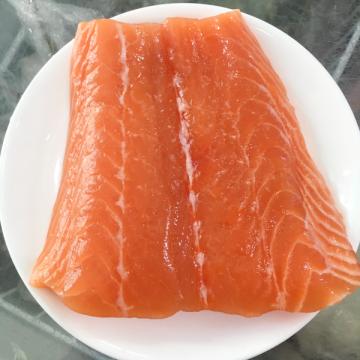 Cá Hồi Phi Lê Tươi – Đuôi/200gr